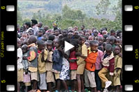 PLAY - Kivumu Parish Primary School