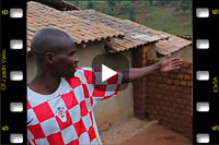 PLAY - Life in Rural Rwanda - part 2