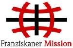 Franziskaner Mission