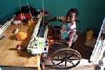 prostorija za invalide