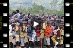PLAY - Kivumu Parish Primary School