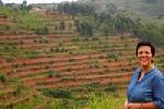 Ruanda očima geometra - Žana Hrkač