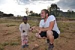 Ruanda bez predrasuda